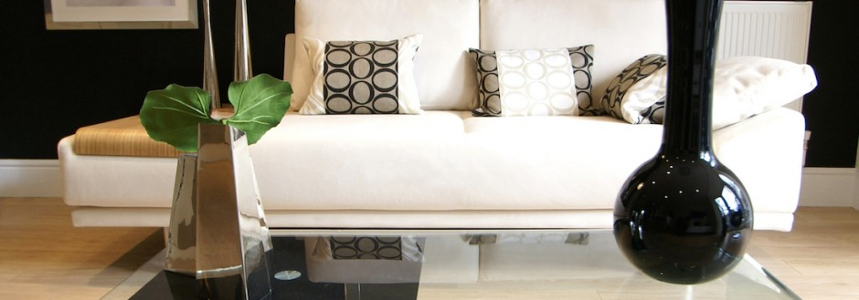 The-Parade-2-bed-apartment-940x329
